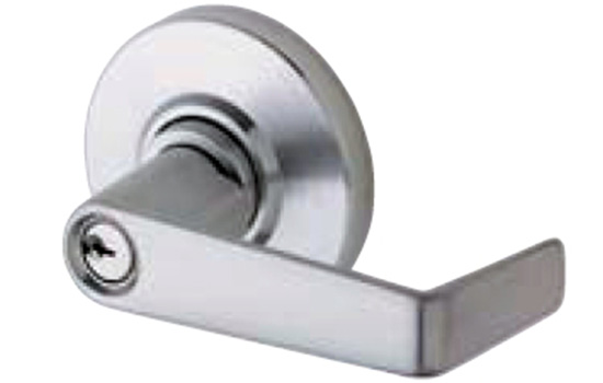 door hardware - Schlage Door Hardware